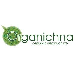 Organichna